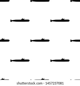 Warship Silhouette Images, Stock Photos & Vectors | Shutterstock