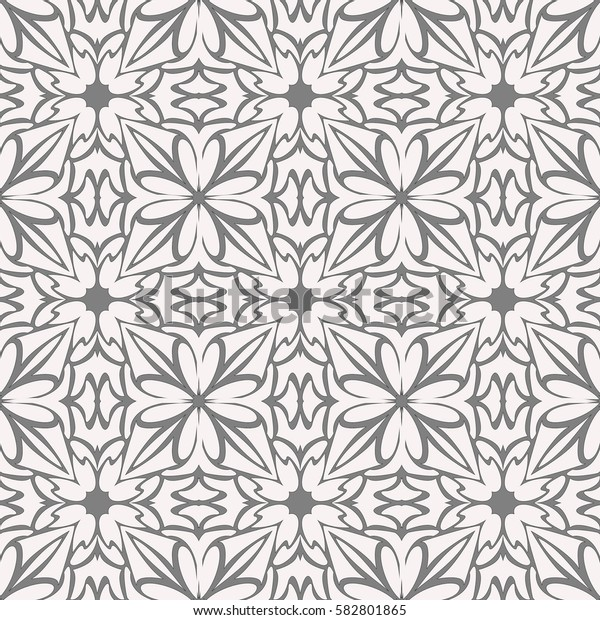 Seamless pattern for web background.