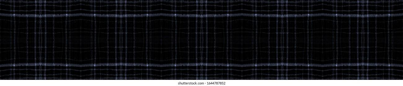 seamless plaid background black check 260nw 1644787852