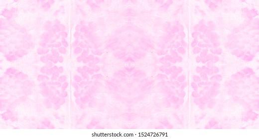Seamless Predator Pattern. Pink and White Rapport. Trendy Safari Illustration. Anaconda Leather Wild Print. Handdrawn Artistic Material. Watercolor Predator Pattern.
