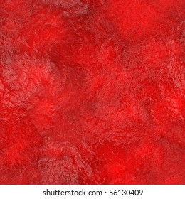 seamless red texture