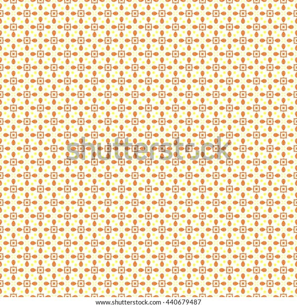 seamless repeat surface pattern