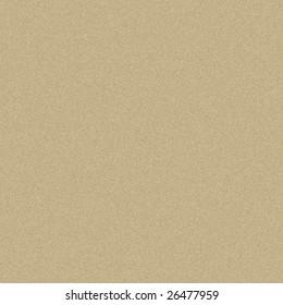 Seamless sand high resolution texture