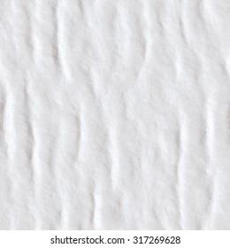 Seamless sand-dune  pattern