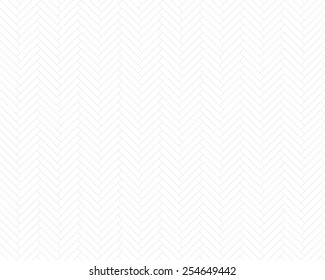Seamless subtle gray vintage parquet tiling pattern
