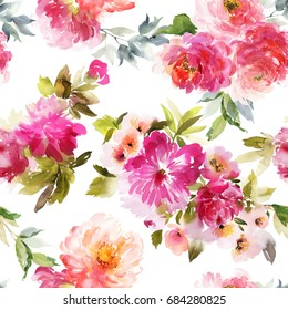 Flower Design Images Stock Photos Vectors Shutterstock