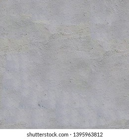seamless texture embossed plaster outdoor facade for background, wallpaper and 3d rendering