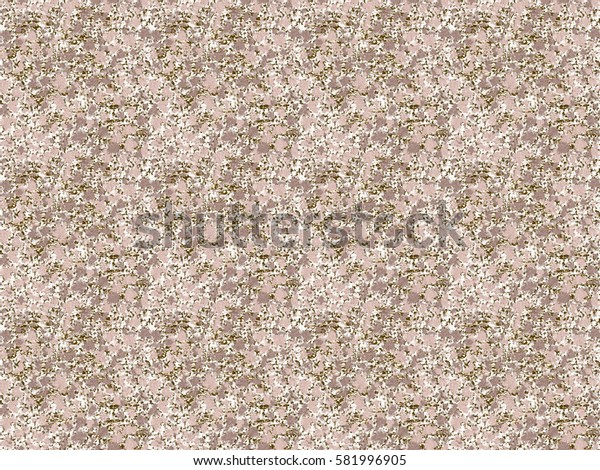Seamless texture pattern with pink marble
