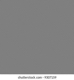 seamless tillable dark silver metallic background with diagonal stripes