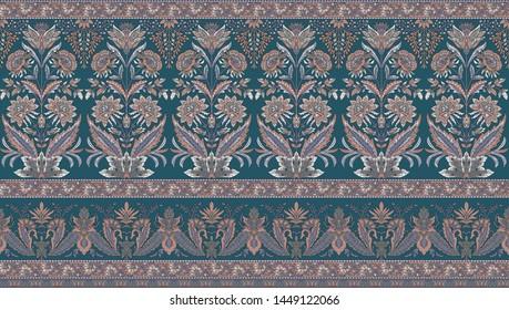 Ancient Indian Art Images, Stock Photos & Vectors   Shutterstock