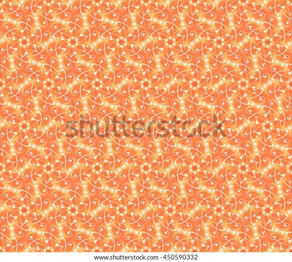 seamless-wallpaper-abstract-flower-patte