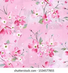 Ilustraciones Imágenes Y Vectores De Stock Sobre Sakura