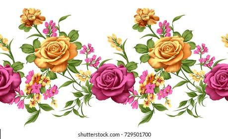 Fiori 94.Fiori Pastel Images Stock Photos Vectors Shutterstock