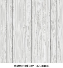 Seamless White Wood Background Images Stock Photos