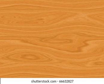 Seamless wood texture