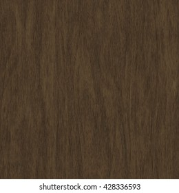 Seamless Wooden Grain Background Nature Brown Wood Texture Close Up Natural Grainy Surface Plywood