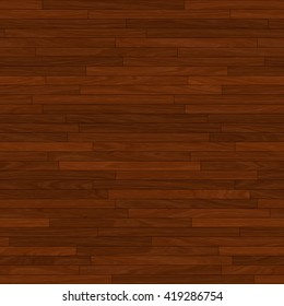 Seamless Wooden Striped Fiber Textured Background High Quality Resolution Wood Texture Dark Hardwood