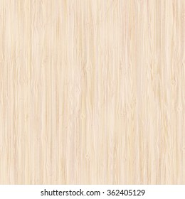 Seamless wooden texure