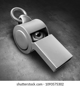 Confidential Informants Images, Stock Photos & Vectors | Shutterstock