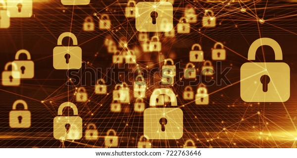 Secure global financial network cryptocurrency blockchain encryption for Internet of things iot and fintech companies