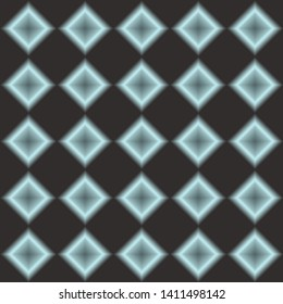Semi Gradiant Pattern For Background