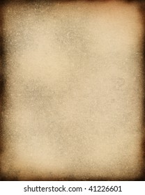 sepia toned textured backdrop