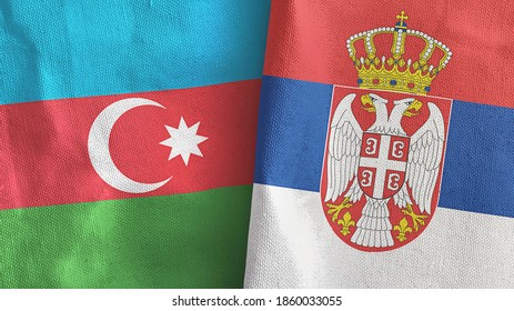Serbia Flag Stock Illustrations, Images & Vectors | Shutterstock