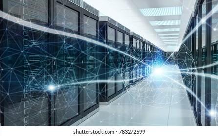 computer server room images stock photos vectors shutterstock