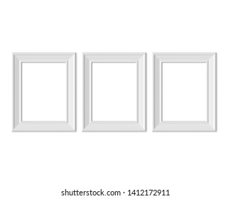 Frame 3x4 Images, Stock Photos & Vectors | Shutterstock