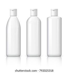 Ilustraciones Imágenes Y Vectores De Stock Sobre No Shampoo