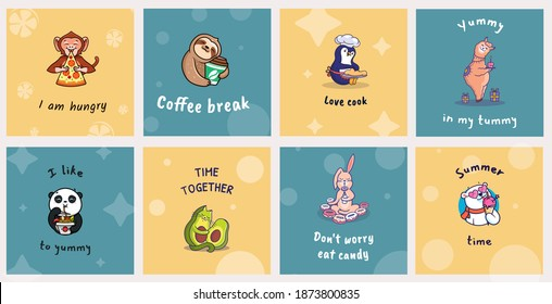 Ice Coffee Quotes High Res Stock Images Shutterstock
