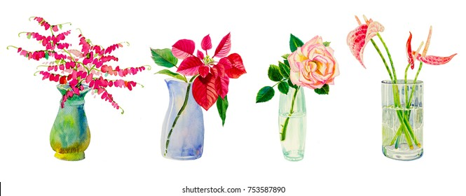 Glass Painting Images Stock Photos Vectors Shutterstock
