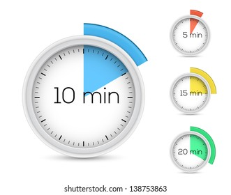 10 minutes images stock photos vectors shutterstock