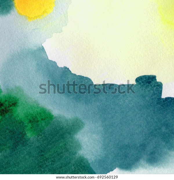 Sets of sets of color lines, waves, liquids. Colorful shapes of bubbles with gradients. Fashionable design. Beautiful background, wallpaper or wallpaper for a modern design