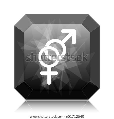 Black sex website