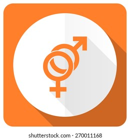 similar images stock photos vectors of gender equality color icon women s rights corporate social responsibility sustainable development goals sdg color sign pictogram for ad web mobile app 1669858042 shutterstock shutterstock