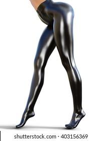 Body latex latex