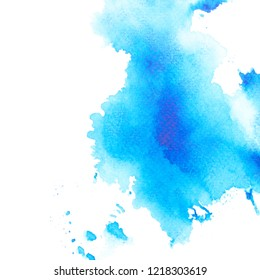 shades blue watercolor.image