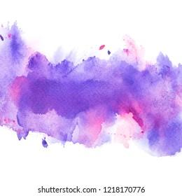 shades violet watercolor.image