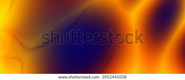 Shadow orange art abstract widescreen abstract background