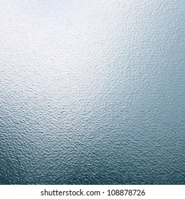 sheet of glass texture, smooth gradient background