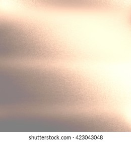 sheet of metal plate abstract background texture