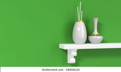 Long Neck Vase Images Stock Photos Vectors Shutterstock