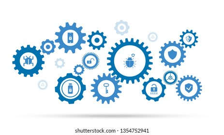 Bug Bounty Images, Stock Photos & Vectors | Shutterstock