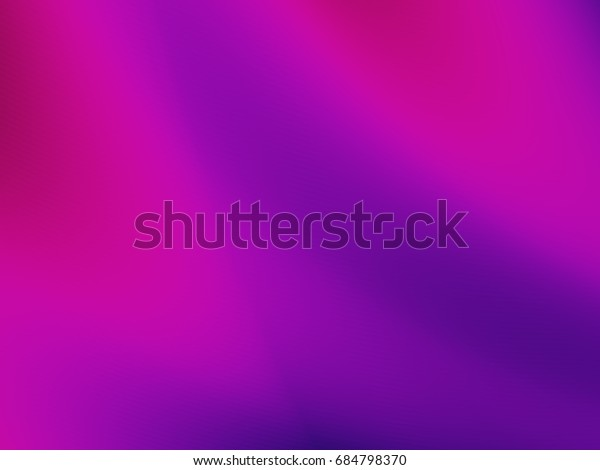 Shiny abstract velvet smooth wallpaper background