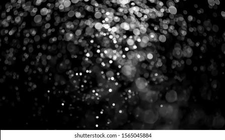 Noel Noir Et Blanc Images Stock Photos Vectors Shutterstock
