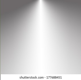 a shiny metal background great for graphic design projects