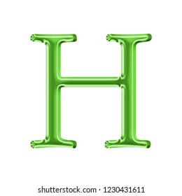 H Isolated Images Stock Photos Vectors Shutterstock
