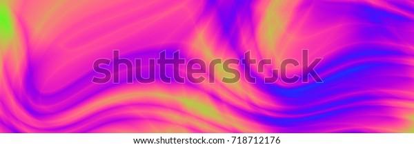 shiny-neon-light-wave-curve-600w-7187121