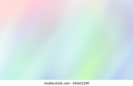shiny pastel abstract background